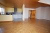 **VERMIETET**DIETZ: Sonnige 3 Zimmer Landhauswohnung mit toller Dachterrasse Spessartblick - Einblick in den Wohnbereich
