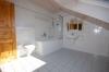 **VERMIETET**DIETZ: Sonnige 3 Zimmer Landhauswohnung mit toller Dachterrasse Spessartblick - Tageslichtbad Duschwanne
