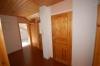 **VERMIETET**DIETZ: Sonnige 3 Zimmer Landhauswohnung mit toller Dachterrasse Spessartblick - Großer Dielenbereich