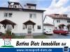 **VERMIETET**DIETZ: Doppelhaushälfte in Sickenhofen für die ganze Familie! - Doppelhaushälfte mit Garten