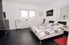 **VERMIETET**DIETZ: Doppelhaushälfte in Sickenhofen für die ganze Familie! - Schlafzimmer 1 von 4