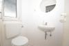 **VERMIETET**DIETZ: Doppelhaushälfte in Sickenhofen für die ganze Familie! - WC für Ihre Gäste