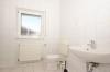 **VERMIETET**DIETZ: Doppelhaushälfte in Sickenhofen für die ganze Familie! - Tageslichtbad 2 von 2