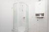 **VERMIETET**DIETZ: Doppelhaushälfte in Sickenhofen für die ganze Familie! - mit Dusche + Gasheizung