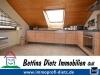 **VERMIETET**DIETZ: Große 3 Zimmerwohnung mit neuwertiger Einbauküche Tageslichtbad Wanne und Dusche - Einbauküche inklusive