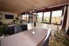 **VERMIETET**DIETZ: Große 3 Zimmerwohnung mit neuwertiger Einbauküche Tageslichtbad Wanne und Dusche - Wohn- und Essbereich