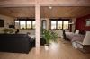 **VERMIETET**DIETZ: Große 3 Zimmerwohnung mit neuwertiger Einbauküche Tageslichtbad Wanne und Dusche - mit Panoramafenster