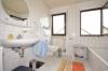 **VERMIETET**DIETZ: Große 3 Zimmerwohnung mit neuwertiger Einbauküche Tageslichtbad Wanne und Dusche - Helles Tageslichtbad