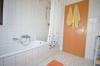 **VERMIETET**DIETZ: Große 3 Zimmerwohnung mit neuwertiger Einbauküche Tageslichtbad Wanne und Dusche - mit Badewanne und Dusche