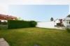 **VERMIETET**DIETZ: Große 3 Zimmerwohnung mit neuwertiger Einbauküche Tageslichtbad Wanne und Dusche - gemeinsamer Garten