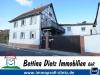 **VERMIETET**DIETZ: Gemütliches Fachwerkhaus mit optional 100 qm Lagerfläche im Nebengebäude - Fachwerkhaus