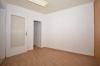 **VERMIETET**DIETZ: Gemütliches Fachwerkhaus mit optional 100 qm Lagerfläche im Nebengebäude - Arbeitszimmer