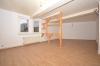 **VERMIETET**DIETZ: Gemütliches Fachwerkhaus mit optional 100 qm Lagerfläche im Nebengebäude - Wohnzimmer