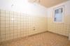 **VERMIETET**DIETZ: Gemütliches Fachwerkhaus mit optional 100 qm Lagerfläche im Nebengebäude - Küche
