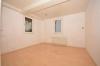 **VERMIETET**DIETZ: Gemütliches Fachwerkhaus mit optional 100 qm Lagerfläche im Nebengebäude - Schlafzimmer 1 von 5