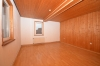 **VERMIETET**DIETZ: Gemütliches Fachwerkhaus mit optional 100 qm Lagerfläche im Nebengebäude - Schlafzimmer 2 von 5