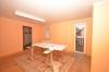 **VERMIETET**DIETZ: Gemütliches Fachwerkhaus mit optional 100 qm Lagerfläche im Nebengebäude - Schlafzimmer 4 von 5