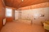 **VERMIETET**DIETZ: Gemütliches Fachwerkhaus mit optional 100 qm Lagerfläche im Nebengebäude - Tageslichtbad mit Wanne+Dusche