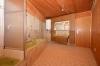 **VERMIETET**DIETZ: Gemütliches Fachwerkhaus mit optional 100 qm Lagerfläche im Nebengebäude - Weitere Ansicht