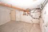 **VERMIETET**DIETZ: Gemütliches Fachwerkhaus mit optional 100 qm Lagerfläche im Nebengebäude - Keller