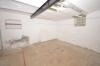 **VERMIETET**DIETZ: Gemütliches Fachwerkhaus mit optional 100 qm Lagerfläche im Nebengebäude - Werkstatt Garage