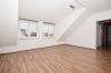 **VERMIETET**DIETZ: Freundliche 3-Zimmerwohnung mit einladenen Balkon und Fußbodenheizung - Wohnzimmer