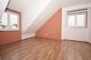 **VERMIETET**DIETZ: Freundliche 3-Zimmerwohnung mit einladenen Balkon und Fußbodenheizung - Schlafzimmer 2 von 2