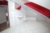 **VERMIETET**DIETZ: Freundliche 3-Zimmerwohnung mit einladenen Balkon und Fußbodenheizung - Tageslichtbad mit Wanne
