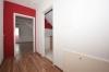 **VERMIETET**DIETZ: Freundliche 3-Zimmerwohnung mit einladenen Balkon und Fußbodenheizung - Diele