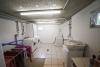 **VERMIETET**DIETZ: Freundliche 3-Zimmerwohnung mit einladenen Balkon und Fußbodenheizung - Gem Waschküche