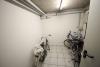 **VERMIETET**DIETZ: Freundliche 3-Zimmerwohnung mit einladenen Balkon und Fußbodenheizung - gem Fahrradkeller