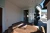 **VERMIETET**DIETZ: Provisionsfreie Ausstellungsfläche, Büro oder Lagerfläche auch für Autos TOP Ausstattung - Eingangsbereich Granit