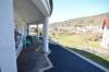 **VERMIETET**DIETZ: Provisionsfreie Ausstellungsfläche, Büro oder Lagerfläche auch für Autos TOP Ausstattung - Neue eigene Terrasse