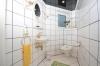 **VERMIETET**DIETZ: Provisionsfreie Ausstellungsfläche, Büro oder Lagerfläche auch für Autos TOP Ausstattung - WC Erdgeschoss