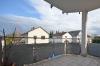 **VERMIETET**DIETZ: Weiskirchen - Tolle 4 Zimmerwohnung mit überdachtem Balkon und 2 Tageslichtbäder - überdachter Balkon