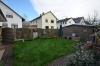 **VERMIETET**DIETZ: Weiskirchen - Tolle 4 Zimmerwohnung mit überdachtem Balkon und 2 Tageslichtbäder - Gemeinsamer Garten
