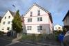 **VERMIETET**DIETZ: Weiskirchen - Tolle 4 Zimmerwohnung mit überdachtem Balkon und 2 Tageslichtbäder - Außenansicht