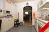 **VERMIETET**DIETZ: TOP ausgestattete Dachgeschosswohnung SonnenBalkon Einbauküche Stellplatz großer Keller - Einbauküche inklusive