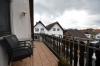 **VERMIETET**DIETZ: TOP ausgestattete Dachgeschosswohnung SonnenBalkon Einbauküche Stellplatz großer Keller - Weitere Ansicht Balkon