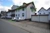 **VERMIETET**DIETZ: TOP ausgestattete Dachgeschosswohnung SonnenBalkon Einbauküche Stellplatz großer Keller - Außenansicht