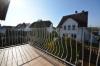 **VERMIETET**DIETZ: Neuwertige 3 Zimmerwohnung in BELIEBTESTER Dieburger Wohnlage nahe Aubergenviller-Allee - Balkon 1 von 2