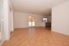 **VERMIETET**DIETZ: Neuwertige 3 Zimmerwohnung in BELIEBTESTER Dieburger Wohnlage nahe Aubergenviller-Allee - Wohnbereich