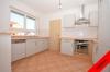 **VERMIETET**DIETZ: Neuwertige 3 Zimmerwohnung in BELIEBTESTER Dieburger Wohnlage nahe Aubergenviller-Allee - Einbauküche inklusive
