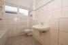 **VERMIETET**DIETZ: Neuwertige 3 Zimmerwohnung in BELIEBTESTER Dieburger Wohnlage nahe Aubergenviller-Allee - Tageslichtbad Badewanne Dusche
