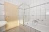 **VERMIETET**DIETZ: Neuwertige 3 Zimmerwohnung in BELIEBTESTER Dieburger Wohnlage nahe Aubergenviller-Allee - Badewanne und Dusche