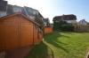 **VERMIETET**DIETZ: Neuwertige 3 Zimmerwohnung in BELIEBTESTER Dieburger Wohnlage nahe Aubergenviller-Allee - Gemeinsamer Garten