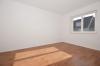 **VERMIETET**DIETZ: Neuwertige 3 Zimmerwohnung in BELIEBTESTER Dieburger Wohnlage nahe Aubergenviller-Allee - Schlafzimmer 2 von 2