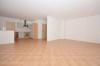 **VERMIETET**DIETZ: Neuwertige 3 Zimmerwohnung in BELIEBTESTER Dieburger Wohnlage nahe Aubergenviller-Allee - Wohnen Essen Kochen