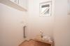 **VERMIETET**DIETZ: Neuwertige 3 Zimmerwohnung in BELIEBTESTER Dieburger Wohnlage nahe Aubergenviller-Allee - Waschmaschinenstelplatz