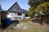 **VERMIETET**DIETZ: Klasse renoviertes Einfamilienhaus mit Carport, Kaminanschluss, Terrasse und Garten - 2 Car-Port-Stellplätze